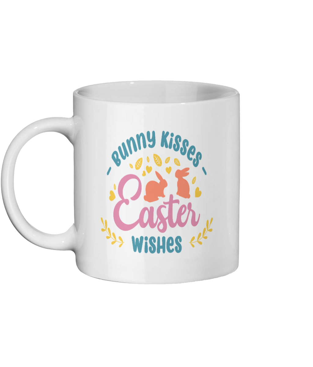 [personalised_mug]Easter wishes ceramic custom Easter mug - status mugs