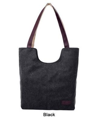 U-Tote Beach Bag
