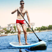 Inflatable Stand Up Paddle Board ISUP