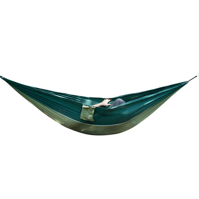 Portable Hammock