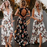 Sundress Maxi