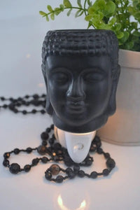 BUDDHA pluggable Electric Melt Warmer