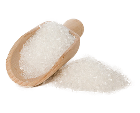 100% NATURAL PURE GOLD LABEL EPSOM SALT