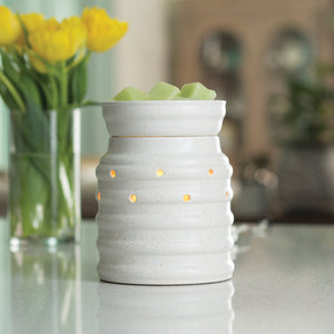 FARMHOUSE Large Illumination Melt Warmer