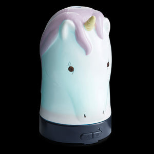 UNICORN - Kids Ultrasonic Room Diffuser