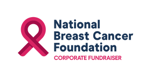 NBCF Charity - Pink Ribbon Hemp Bath Bombs (Limited Edition)
