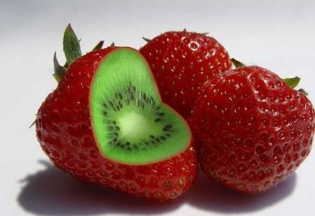 Strawberry Kiwi Fragrance oil - coming soon
