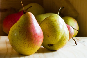French Pear Fragrance oil