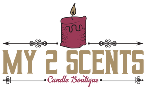 My 2 Scents LLC
