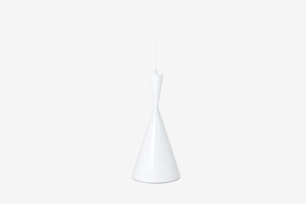 London Pendant Lamp 18 cm