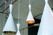 Load image into Gallery viewer, London Pendant Lamp 18 cm
