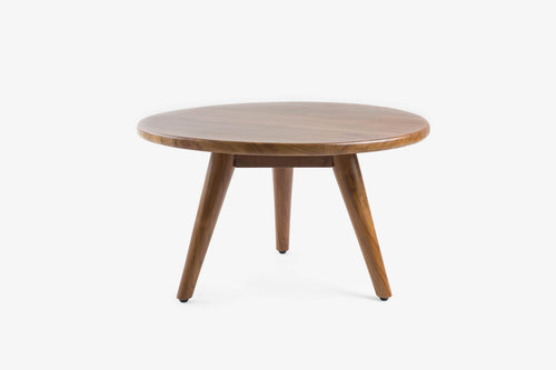 Copenhagen Retro Coffee Table