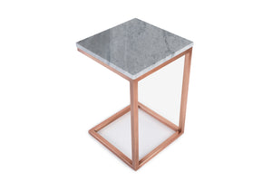 Istanbul End Table