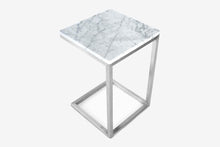 Load image into Gallery viewer, Istanbul End Table