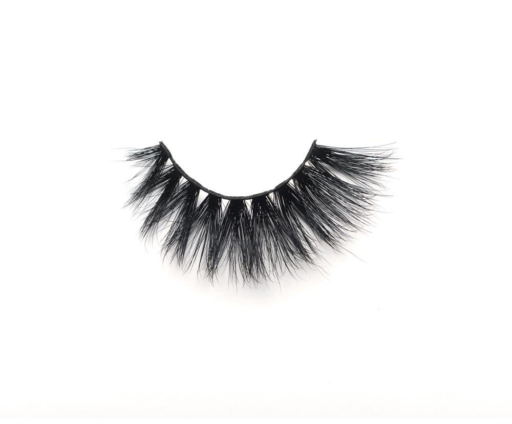 BABY - SugarPOP Lashes - Eye Lashes - Lashes