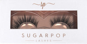 DAISY - SugarPOP Lashes