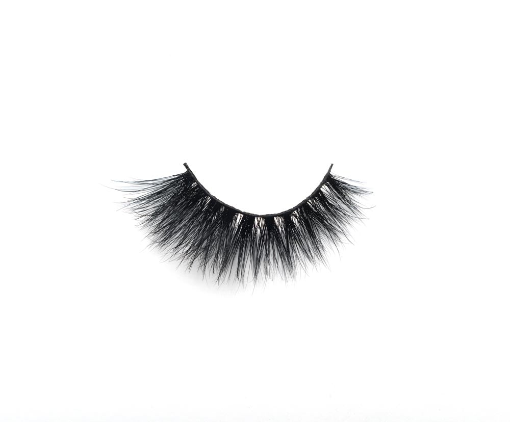 GLAM - SugarPOP Lashes - Eye Lashes - Lashes
