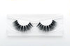 LUSH - SugarPOP Lashes - Eye Lashes - Lashes