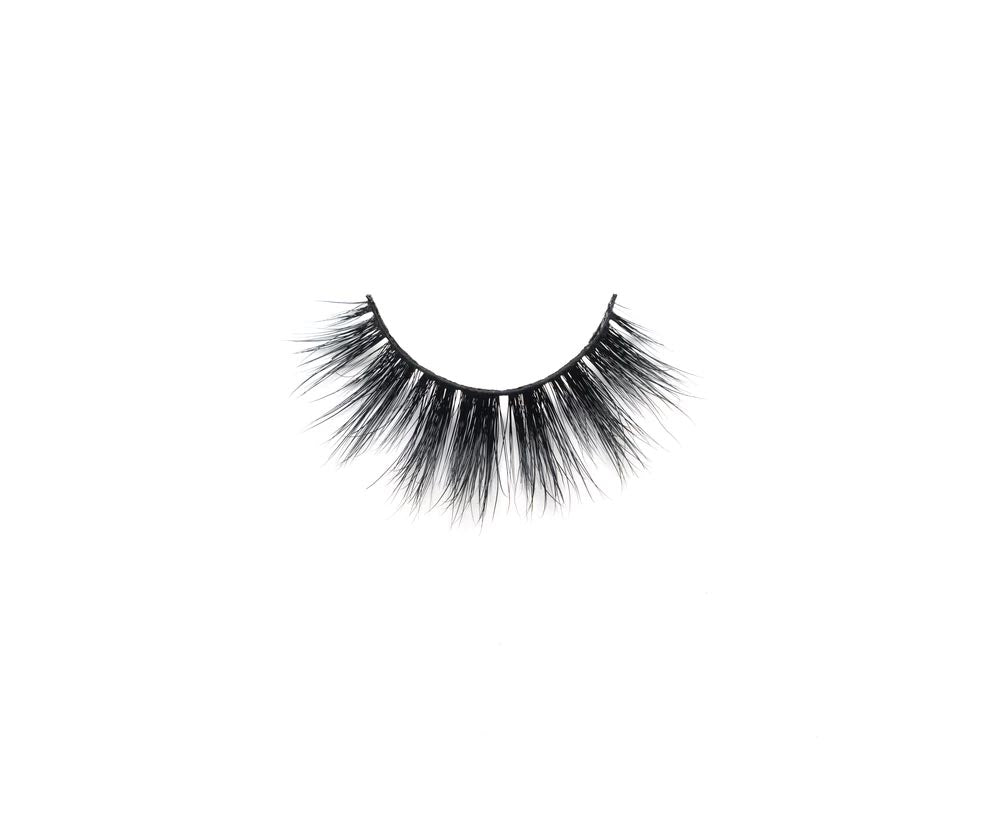 SUGAR - SugarPOP Lashes - Eye Lashes - Lashes