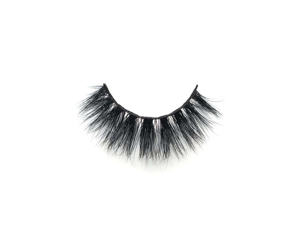LUSH - SugarPOP Lashes