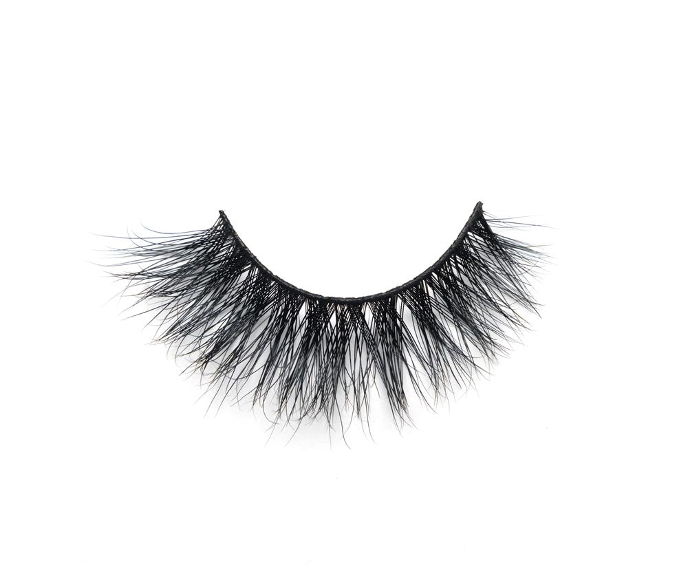 SLAY - SugarPOP Lashes - Eye Lashes - Lashes