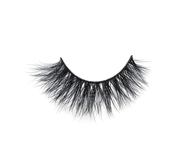 SLAY - SugarPOP Lashes