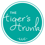 The Tiger's Trunk, LLC