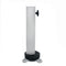 #Pre-order# Base Tube for Cantilever Umrella
