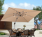 #30 days Pre order# Replacement Rib for Rectangle Cantilever Umbrella