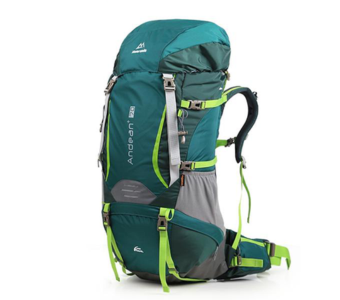 Backpack Hiking Professional -70L