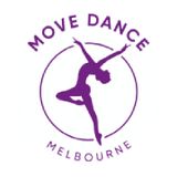 Move Dance Melbourne