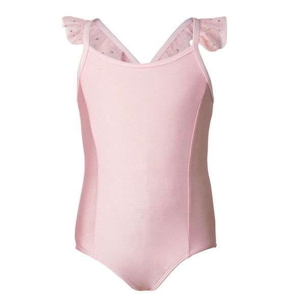 Flo Dancewear Flo Frilled Sylph Leotard