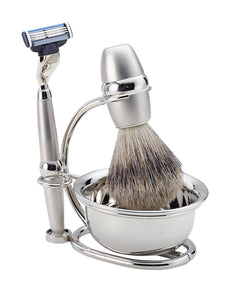 Best Badger Shaving Set