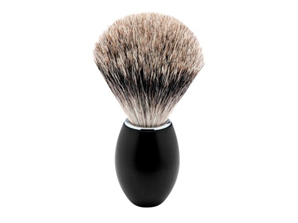 Shaving Brush by Erbe, Germany