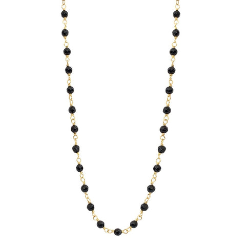 Necklace Pearl Waterfall