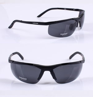 Enhanced Polarized For Polarised Golf Uv 400 Men's Sunglasses