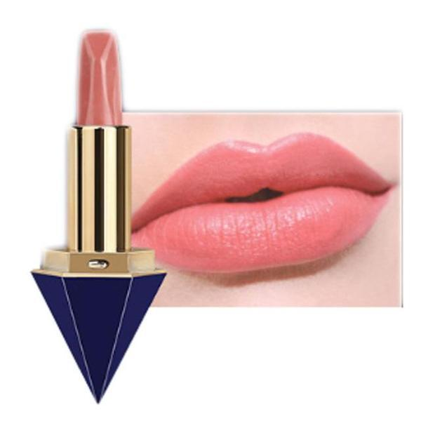 Diamond Long-Lasting And Waterproof Matte Lipstick