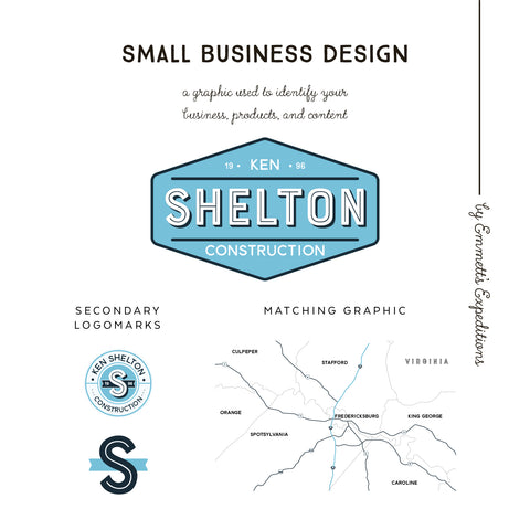 Small Business Design