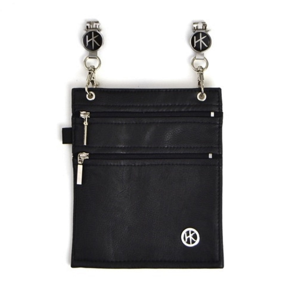 hk10  EMF/RFID Subtle Black-large