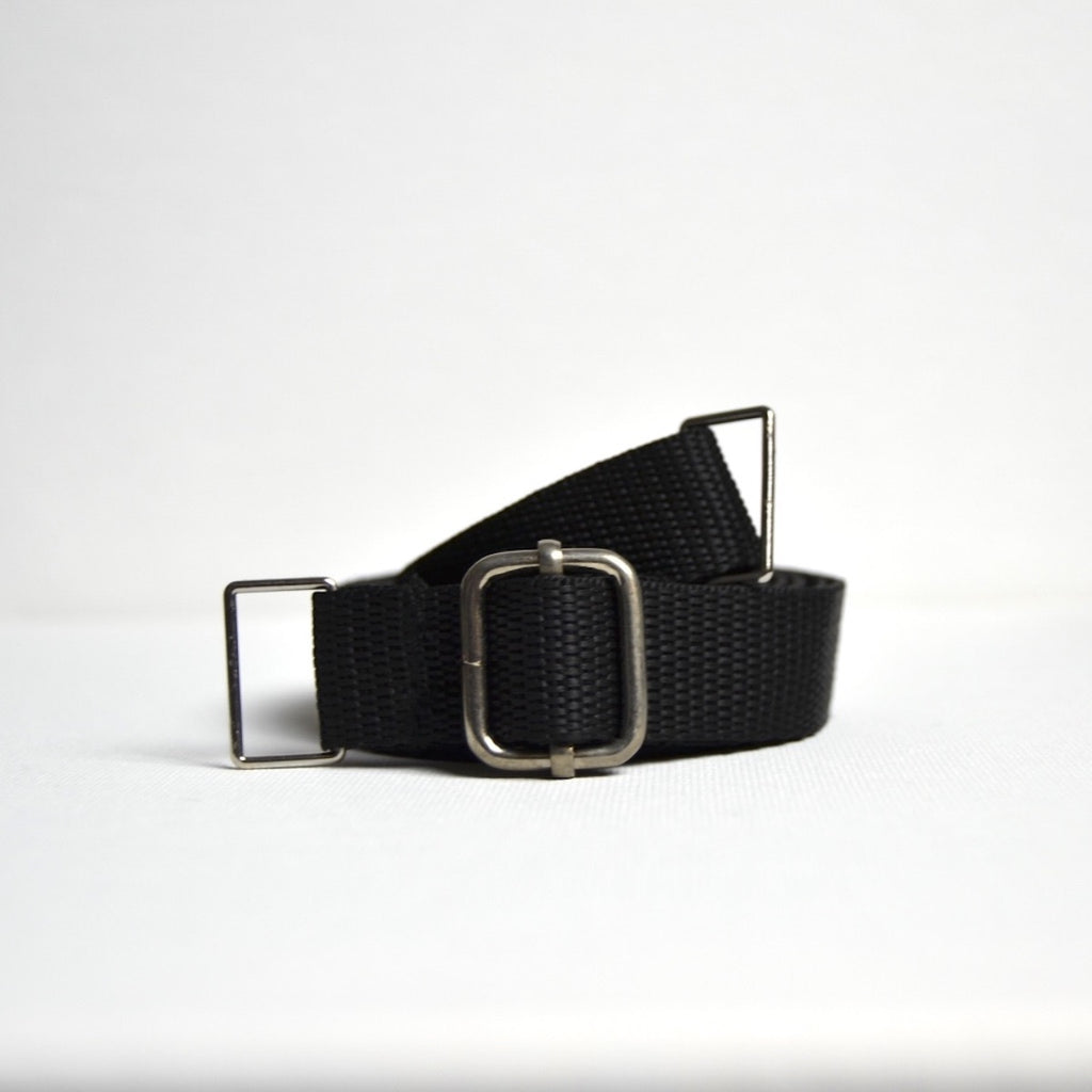 hka1 Oxford Strap