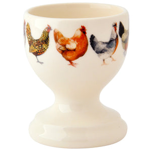 Hen & Toast Egg Cup