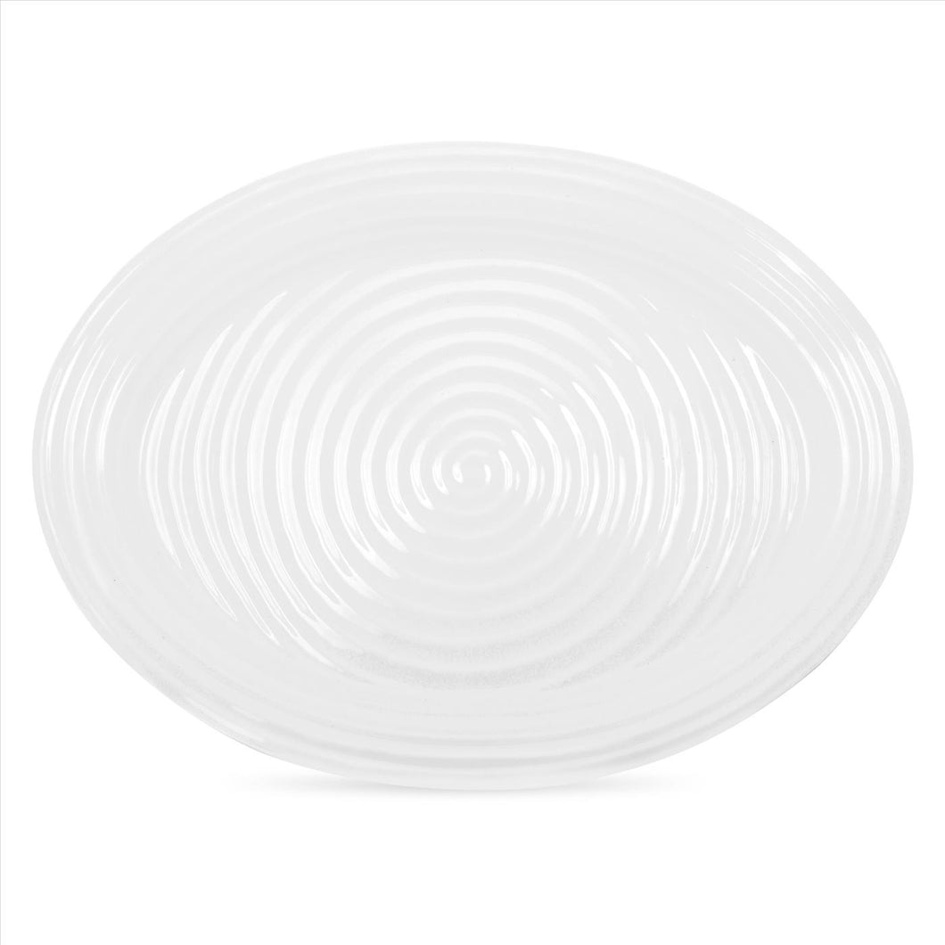 Sophie Conran - Large Turkey Platter