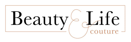 Beauty and Life Couture