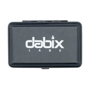 510 Thread Variable Voltage Twist Battery Kit - Dabix Labs