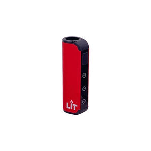 Vape Mood LIT 510 Thread Battery