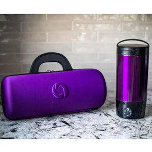 Ardent FX Decarboxylator & Infuser