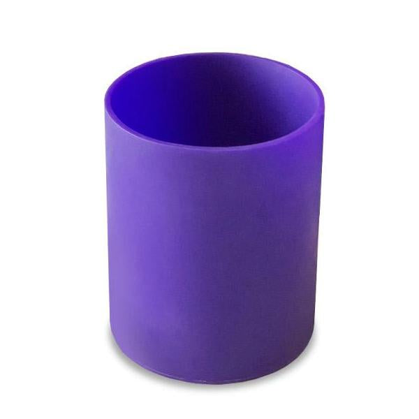 ardent-silicone-sleeve-1