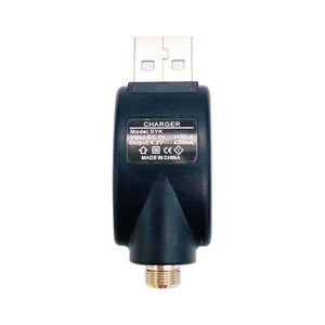 Dabix Labs Standard 510 External Thread USB Charger - Dabix Labs