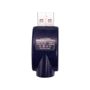Dabix Labs Standard 510 Thread USB Charger - Dabix Labs