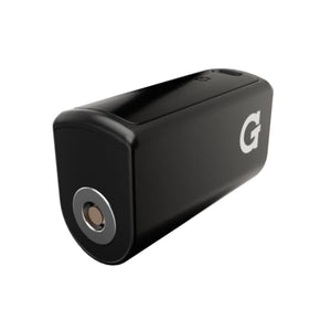 G Pen Connect Vaporizer - Dabix Labs